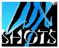 LuxShots